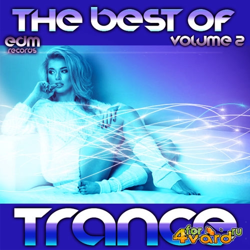 The Best of Trance Vol.2 (2015)
