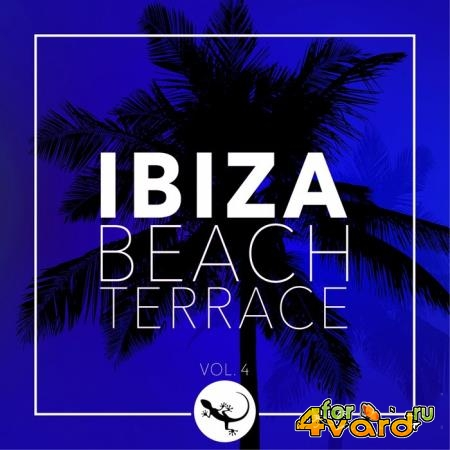 Ibiza Beach Terrace, Vol. 4 (2019)