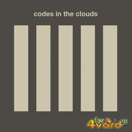 Codes in the Clouds - Codes in the Clouds (2019)