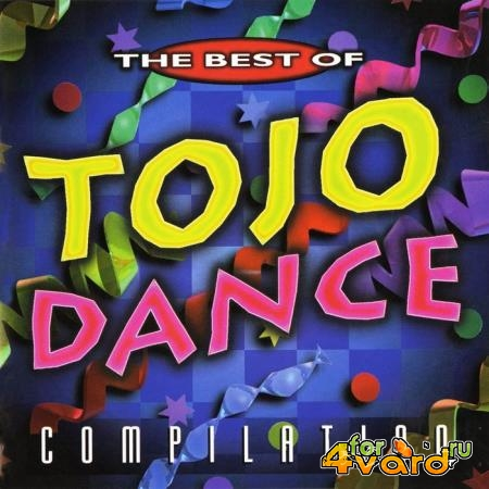 The Best of Tojo Records (Dance Collection) (2020)
