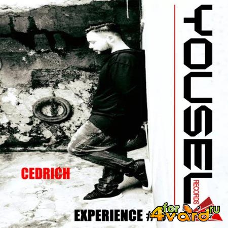 Cedrich - Yousel Experience # 9 (2020)