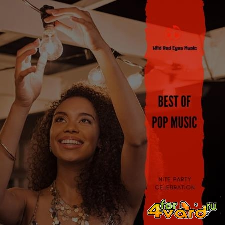 Best Of Pop Music (Nite Party Celebration) (2020)