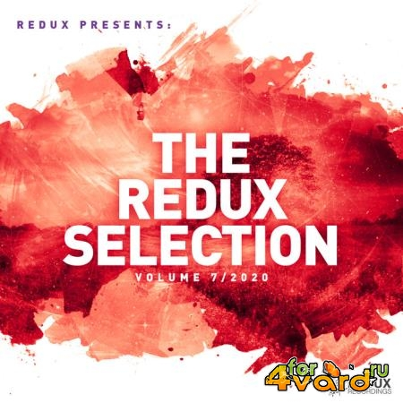 Redux Selection Vol 7-2020 (2020)