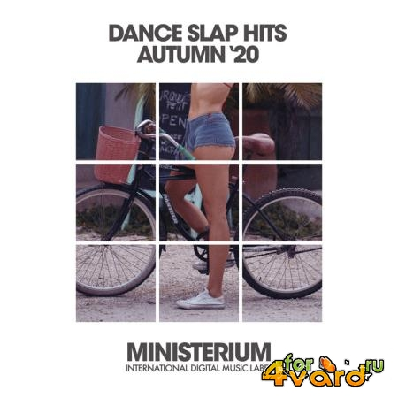 Dance Slap Hits (Autumn '20) (2020)
