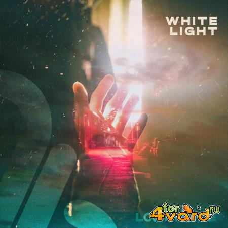 White Light (2020)